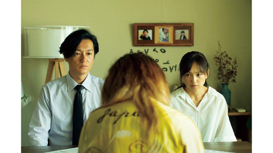 映画「朝が来る」10月23日(金) 公開 他人事ではない、誰の身にも訪れるかもしれない物語