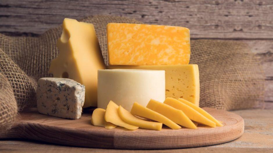 リトルワールドで「世界のチーズ&スイーツフェア」開催