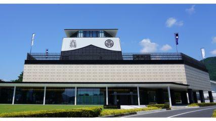 関ケ原の戦いについて学べる「岐阜関ケ原古戦場記念館」