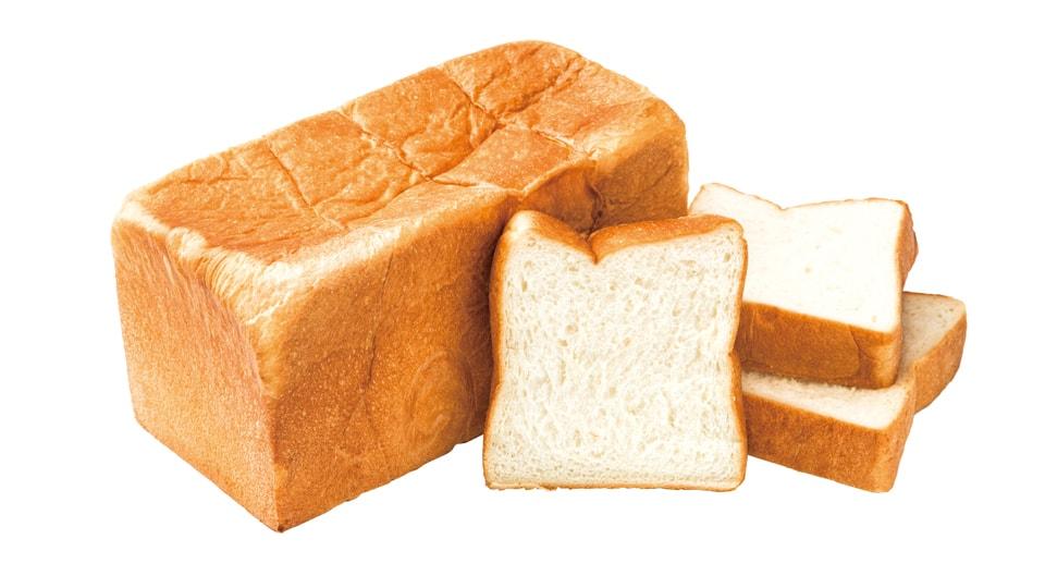 高級食パン専門店「もしかして宇宙人」