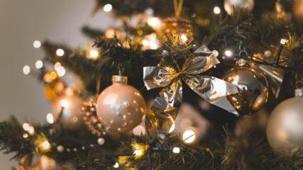 クリスマスの過ごし方まとめ【2020年 東海編】