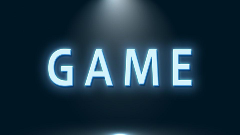 DCG(デジタルカードゲーム)