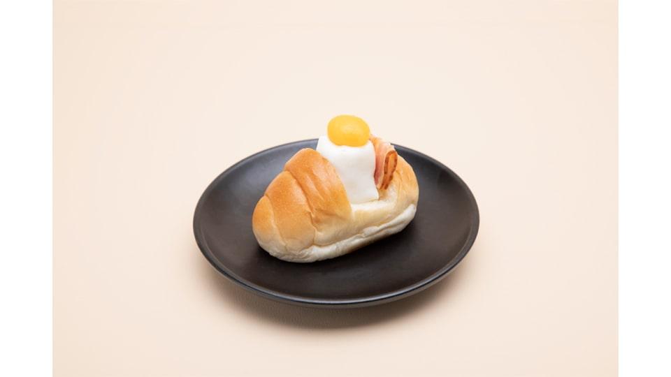 Qraiscafe キューライスキャッフェ 名古屋パルコ