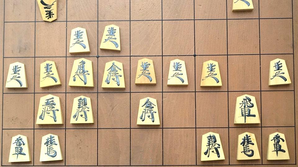 リアルタイムバトル将棋®オンライン イメージ画像