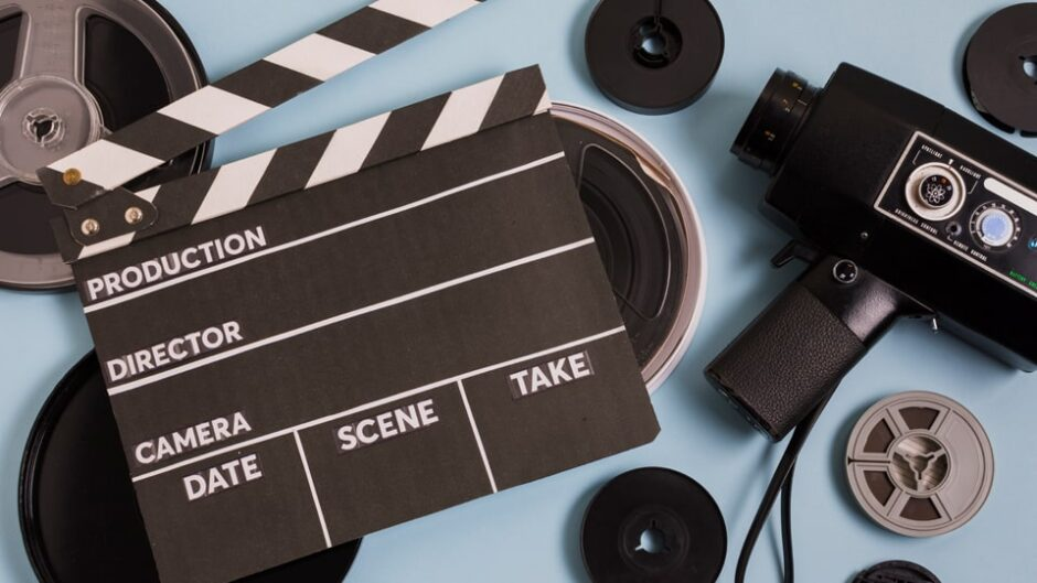 オンライン開催!「ええじゃないか とよはし映画祭2021」