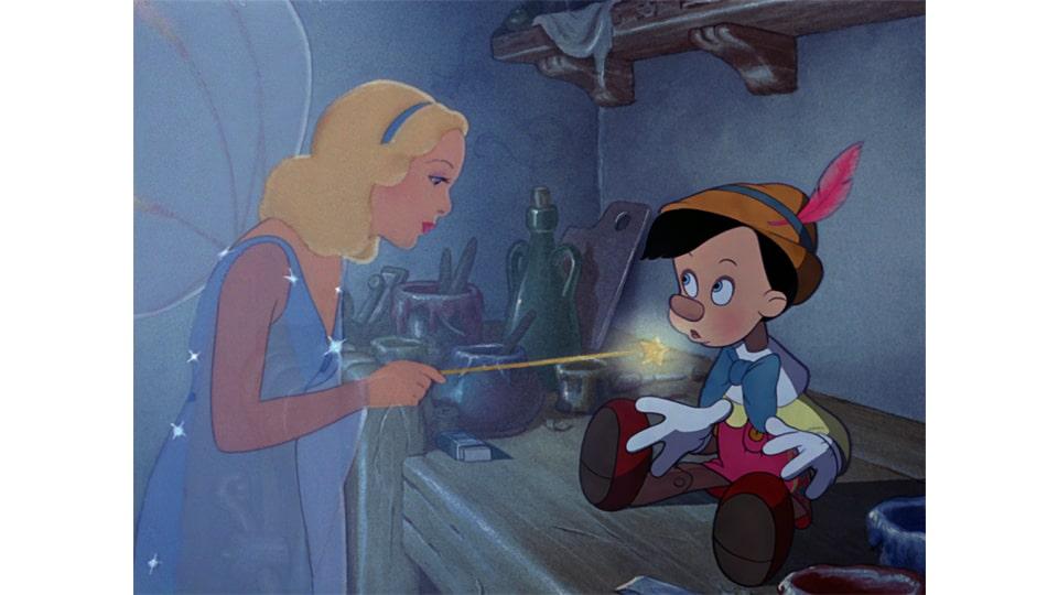 ディズニー・オン・クラシック ~夢とまほうの贈りもの