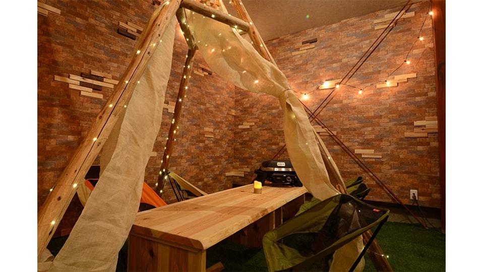 wood design park 野並