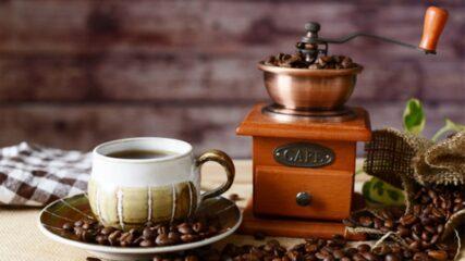 「Yanagase COFFEE COUNTER(柳ヶ瀬コーヒーカウンター)」2021年6月に開催!