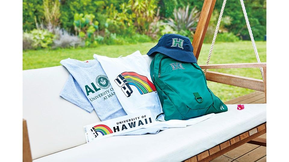 ハワイフェア 2021