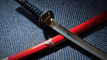 徳川美術館が刀剣乱舞コラボ!刀剣展示にコラボメニュー&グッズも